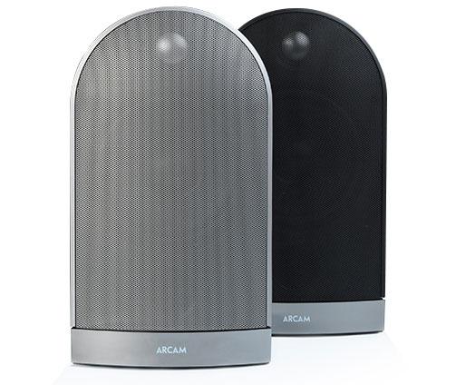 Arcam Muso Loudspeakers Pair